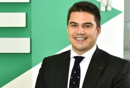 Mihai Paduroiu, CBRE: Proiectele noi de cladiri de spatii de birouri sunt gandite cu un plus de retail, care a crescut de la 5%, cat era acum cativa ani, la circa 15-20%