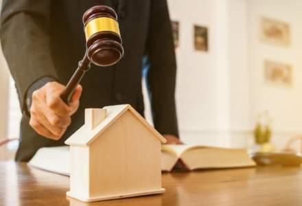 Executari silite: cum sa iti cumperi apartament sau casa de pe site-urile bancilor. Sunt si dezavantaje sau doar avantaje legate de pret la licitatii