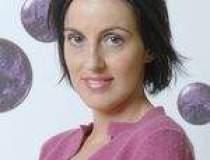 Gabriela Sasu, FCCA Oriflame:...