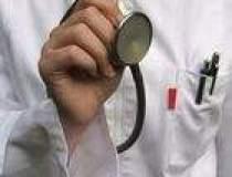 Serviciile medicale private...
