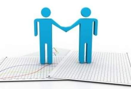 Marile companii de stat vor avea manageri profesionisti din T4 2012