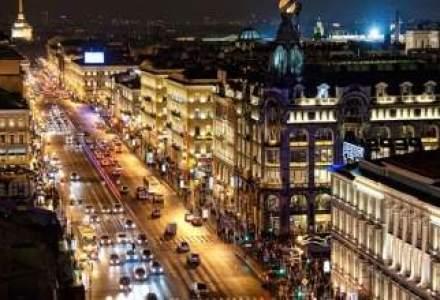 """TOP: 7 orase """"literare"""" pe care se le vizitezi in Europa"""