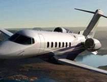 Cum arata avionul privat de...