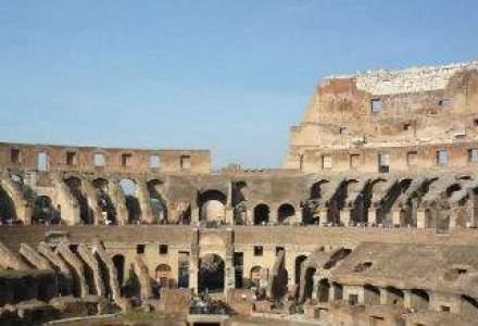 Italia pregateste relaxarea fiscalitatii pentru stimularea economiei