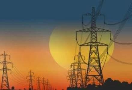 Consultantii pentru privatizarea Electrica Furnizare si Electrica Serv, selectati pana in 1 octombrie