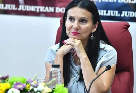 Ministrul Sanatatii a decis incheierea unor protocoale cu centrele de mari arsi din Europa