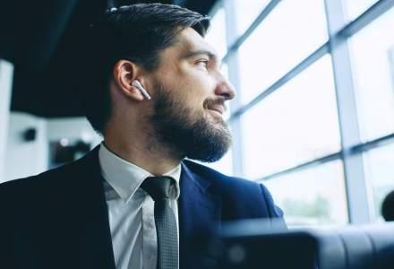 3 gadgeturi eficiente care iti dau libertate de miscare la birou