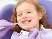 Piata de servicii dentare...