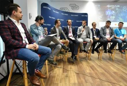 Smart Future: Ce ne impiedica sa avem orase inteligente in Romania
