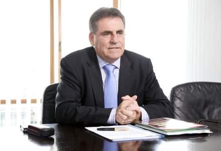 Afacerile grupului de firme Agricola au crescut cu 10% in primele 9 luni ale anului