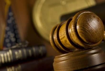 Completurile de cinci judecatori de la ICCJ vor fi trase la sorti vineri