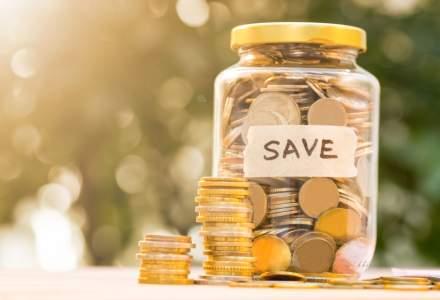 Pensii private: cat au insumat platile efectuate de fonduri la PIlonul II si Pilonul III catre clienti si beneficiari de la lansarea sistemului