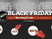 Black Friday 2018 la evoMAG....
