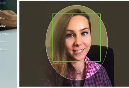 Platforma romaneasca de software 4Apply implementeaza autentificarea biometrica pentru procesul de acordare a creditelor