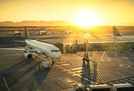 Bilete ieftine de avion: Care este cel mai bun moment pentru a rezerva zborurile