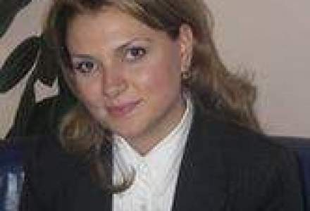 Piata de PR din Romania va creste cu peste 30% in 2008