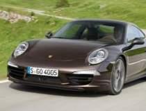 Video: Porsche prezinta noile...