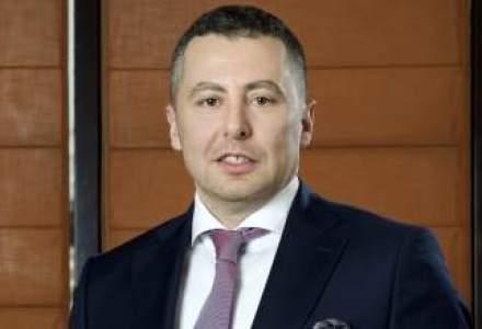 Tecau, Omniasig: Piata de asigurari din Romania este comparabila cu cea din Slovenia, cu mult peste Bulgaria