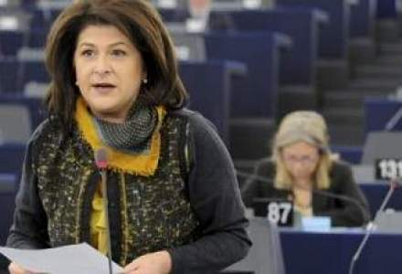Plumb: Constructia microhidrocentralelor din Arges va fi suspendata daca nu intra in legalitate