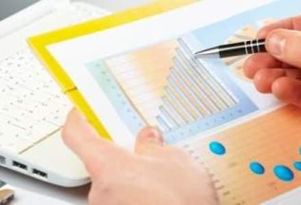 Determina necesarul de protectie al familiei tale, cu ajutorul Excel