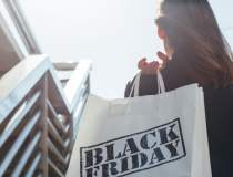 Black Friday 2018: care sunt...