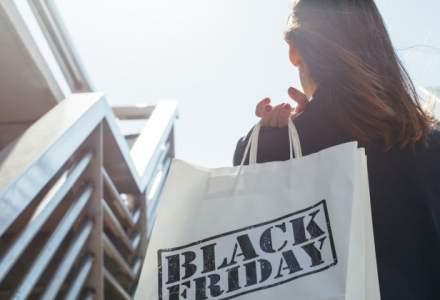 Black Friday 2018: care sunt cele mai inedite produse puse in vanzare de magazinele online din Romania