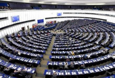 Ministrul pentru Afaceri Europene a demisionat: acesta avea un rol important in pregatirea preluarii presedintiei Consiliului UE de catre Romania