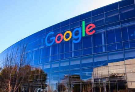 Google lanseaza in decembrie Chrome 71, imbunatatit cu functie pentru filtrarea site-urilor abuzive