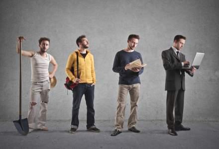 Guvernul mimeaza Testul IMM! A decis diferentierea salariului minim in functie de studii sau vechime fara consultarea mediului de afaceri