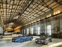 VIDEO: Noul BMW Seria 8...