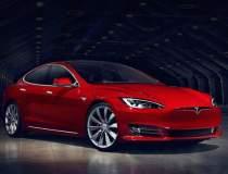 Tesla a marit pretul pentru...