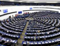PE a adoptat rezolutia dura...