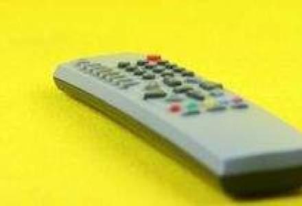 Greii din FMCG au crescut publicitatea TV cu peste 20% in 2007