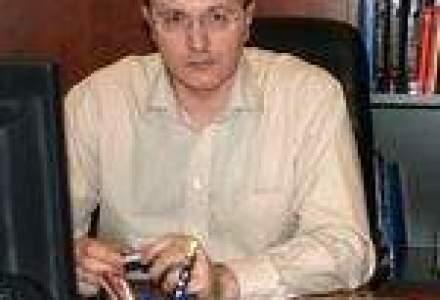 Radu Rusu, Ines: Romanii nu mai confunda IPTV cu un serviciu de cablu de 100 de euro