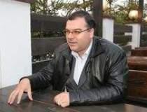 Business-ul TCE Logistica a...