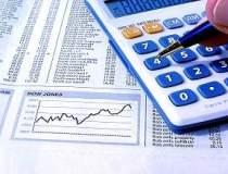Profitul BCR Banca pentru...