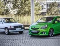 Opel Corsa, 12 mil. de...