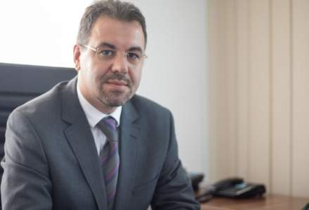 Leonardo Badea, sustinut de Dragnea, aviz favorabil de la comisii pentru functia de presedinte al ASF