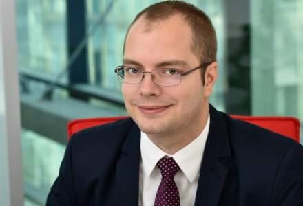 Silviu Pop, Colliers: Oferta de spatii de birouri este supradimensionata pentru 2019-2020. Cererea noua din piata deja inregistreaza valori mai mici