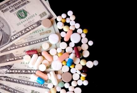 Biofarm ajunge la o cifra de afaceri de 130 milioane lei in primele 9 luni din 2018