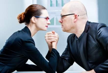 Studiu Black Friday 2018: barbatii vor cheltui mai mult decat femeile cu ocazia campaniilor de reduceri