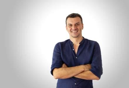 Diaconu, theStartups.eu: Viziunea si directia corecta, esentiale in online-ul romanesc