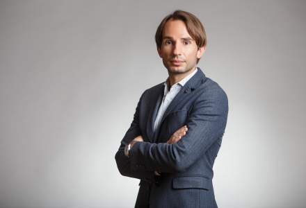 Saubermacher Romania amana o investitie de 25 de milioane de euro din cauza unei posibile crize financiare