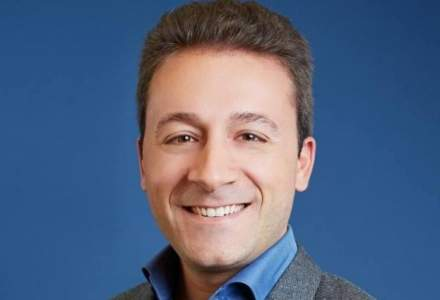 Luigi Matrone, co-fondator eBusiness Institute: Retailerii trebuie sa investeasca minim 30% din bugetul de promovare in marketingul digital pentru a avea rezultate