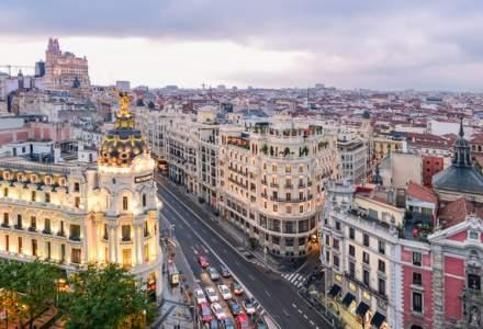 Spania vrea sa interzica masinile diesel si pe benzina din 2040: propunerea legislativa ar urma sa fie dezbatuta pana la sfarsitul anului