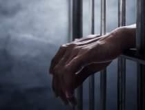 FBI a cercetat celula Elenei...
