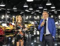 VIDEO: Ion Tiriac povesteste...