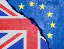 Acordul pentru Brexit, pe 25...