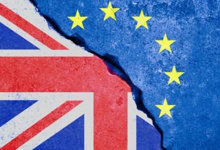Val de pesimism in Marea Britanie, dupa ce guvernul britanic a aprobat acordul pentru Brexit