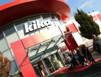 Black Friday 2018 la kika:...